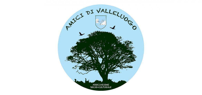 Amici di Valleluogo