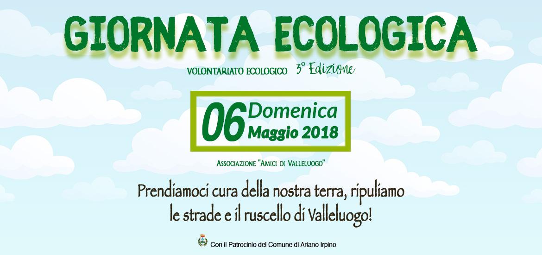 giornata-ecologica-irpinia-avellino